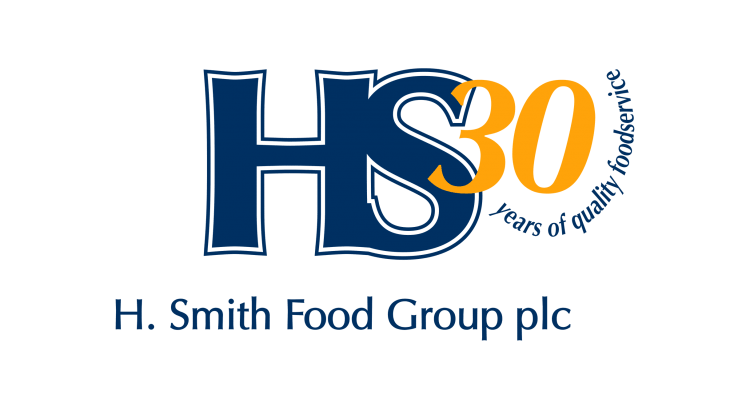 HS30_LOGO